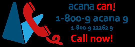 Call-now-Acana