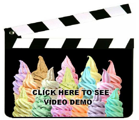 ConeDemoClickVideo