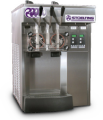 F131 Frozen Yogurt Machines
