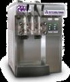 F131 Frozen Yogurt Machines
