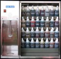 Flavor MilkShake Swift Shakes