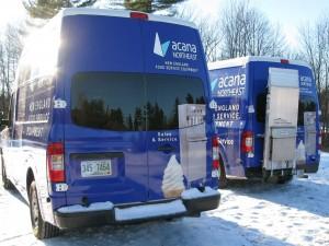 Acana_Service-Van-2