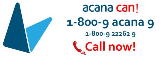 Call-now-Acana-01