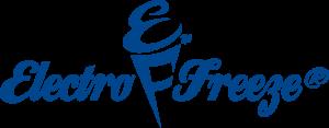 electro freeze