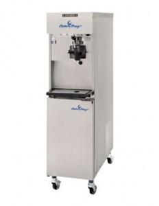 Soft Serve Ice Cream machine 15RMT