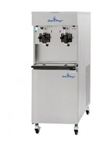 Soft Serve Ice Cream machine 30RMT