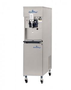 Shake Freezer 78RMT