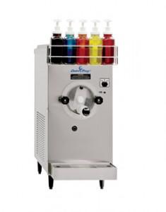 Slush freezer 877