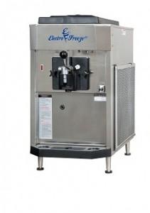 Shake Freezer CS700 Shake