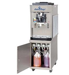 Shake Freezer CS705