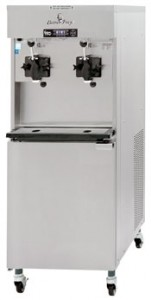 Soft Serve Ice Cream machine GEN-5420.aspx
