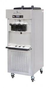 Soft Serve Ice Cream machine SLX400